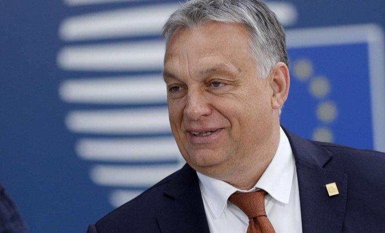 Les élections hongroises en disent long …