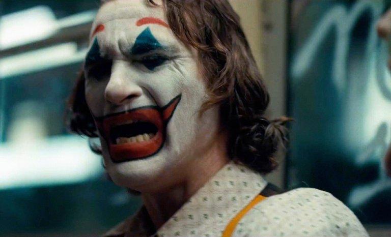 """Jacques Attali a vu jouer """"Joker"""""""