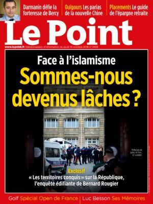 lepoint-couverture-islamisme