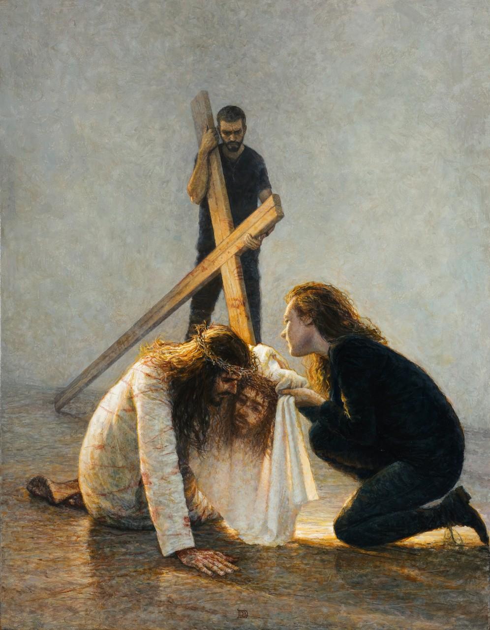 saint-nizier