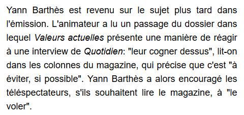 BFM-BArthès