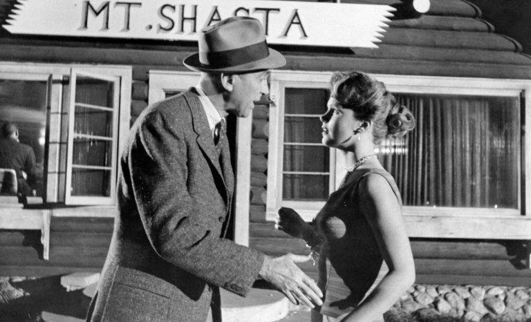 Quand Otto Preminger réalisait l'«Autopsie d'un meurtre»