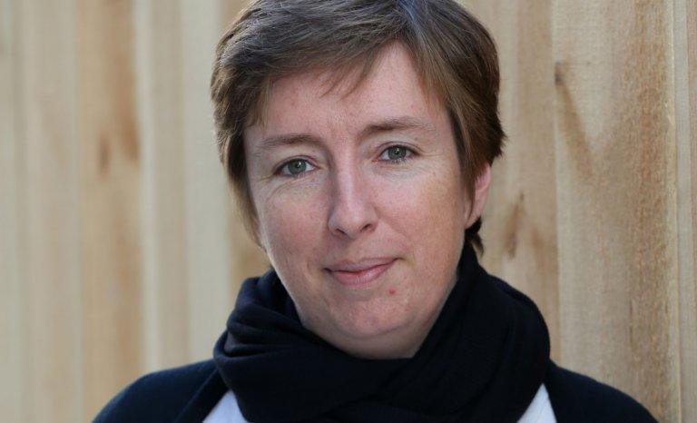 Finkielkraut fait les frais de la nouvelle campagne de pub de Caroline de Haas