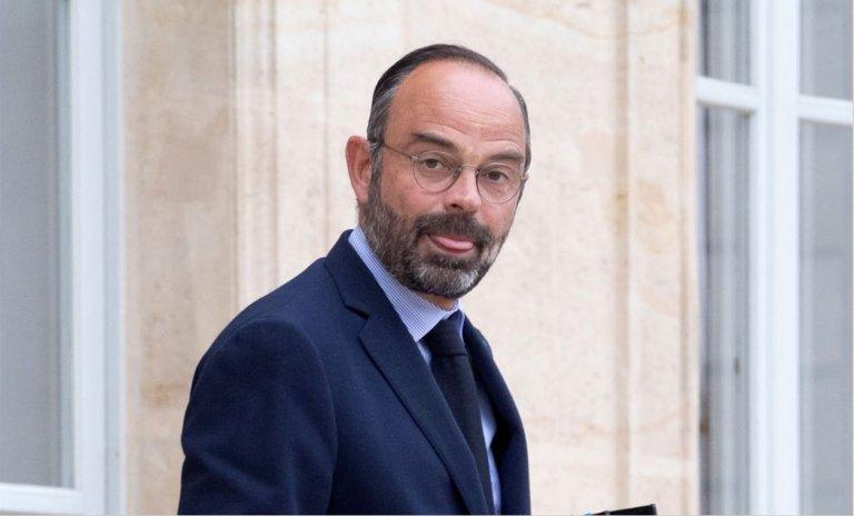 """Après les sauvageons de Chevènement, la """"petite bande d'imbéciles"""" de Philippe"""