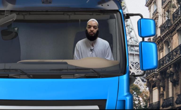L'Obs accuse le mouvement #Exmuslim d'être récupéré… par l'extrême droite