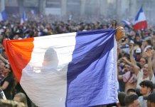 france crise rabelais roland