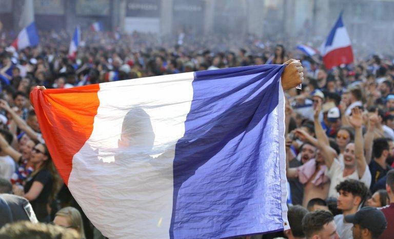 Une renaissance française est possible