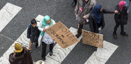 musulmans juifs ifop kraus