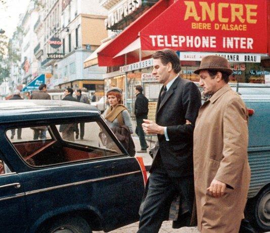 pierre letan paris jeunesse
