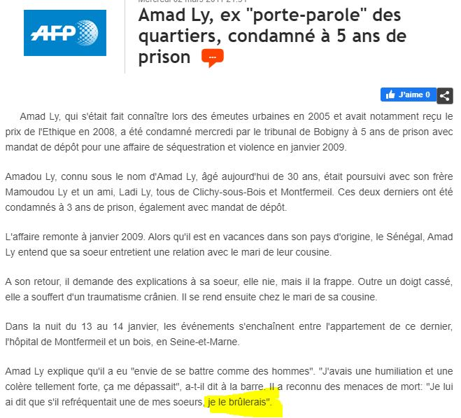 Capture-Afp-SudOuest