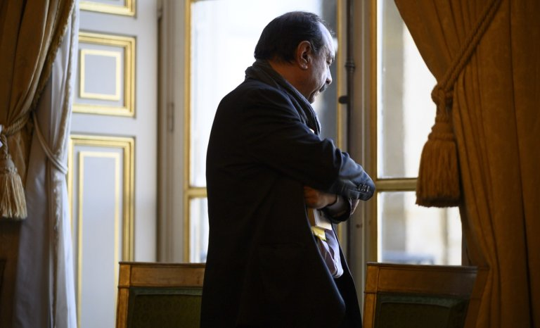 Serons-nous débarrassés de Macron ou de la CGT?