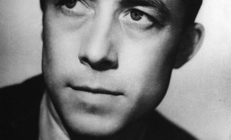 Camus, un penseur conservateur?