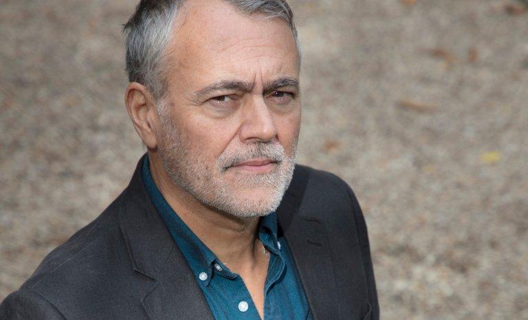 Jacques Rigaut, le suicidé magnifique qui inspira Drieu