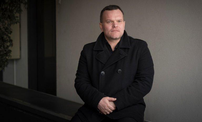 """""""BlackRock a félicité le gouvernement pour sa réforme des retraites"""""""