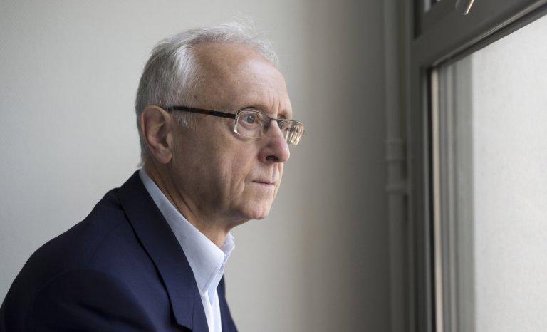 Les Français se mobilisent sur les retraites mais ignorent la loi bioéthique