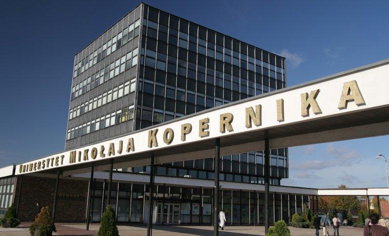 Pologne: la bigoterie musulmane pas la bienvenue à la fac