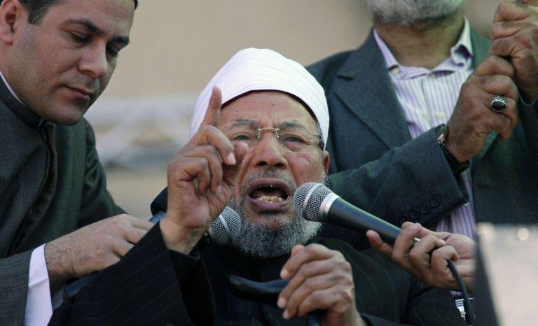 Les Frères musulmans en Europe: la minorité islamique la plus dangereuse