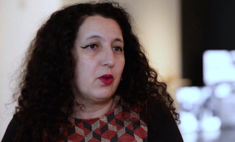 Pourquoi Zineb Sedira ne doit pas représenter la France à la Biennale de Venise