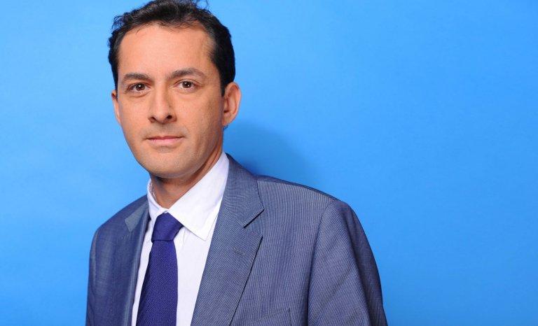 Hakim el Karoui prend les Frères Musulmans pour les nouveaux hussards de la République