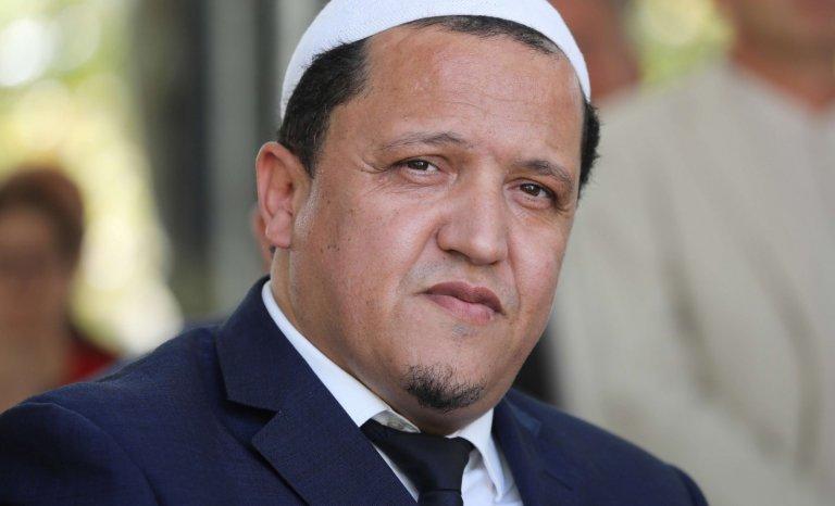 Des imams d'Europe s'engagent contre la radicalisation