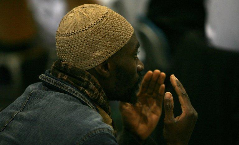 Refuser le concordat et en finir avec les concessions à l'islamisme