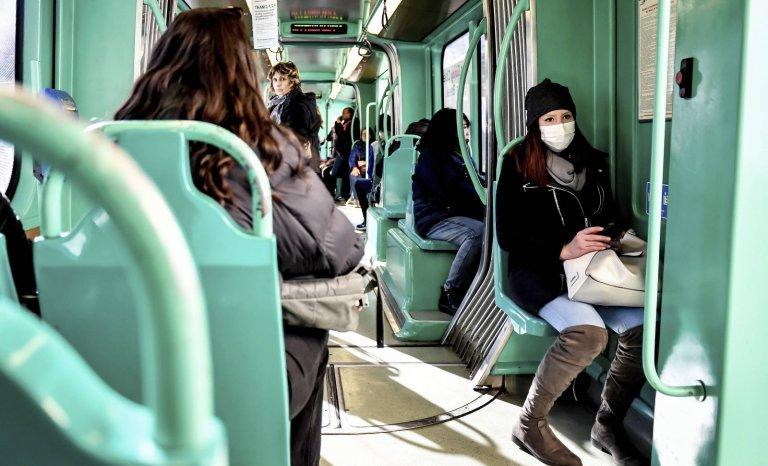 Coronavirus : pourquoi l'Italie est si lourdement frappée