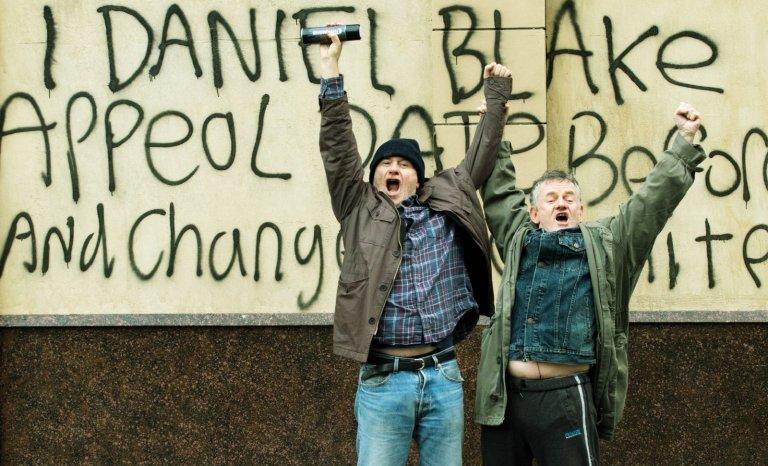 Royaume-Uni: capitalisation, piège à cons!