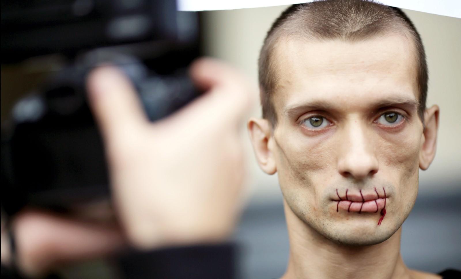 Affaire Griveaux: l'enquête avance sur la diffusion de la vidéo privée
