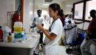 «Une hécatombe programmée s'annonce à Mayotte»
