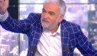 Praud menacé de mort, Le Monde l'enfonce
