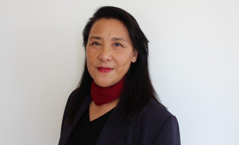 France-Chine: la coopération médicale ne date pas d'hier