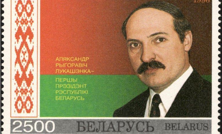 Mourir à Minsk