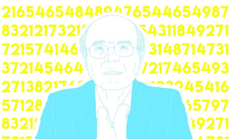 Jean-Luc Gréau: « Les entreprises se décapitalisent tandis que les actionnaires s'engraissent »