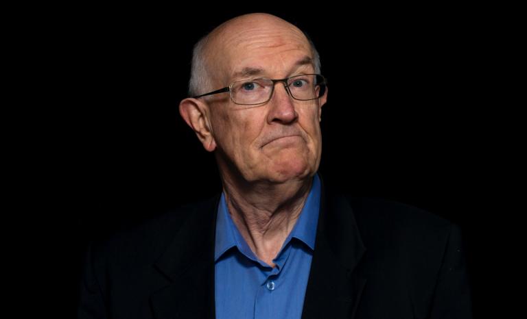 Marcel Gauchet : Les mondialisateurs n'ont pas rendu les armes