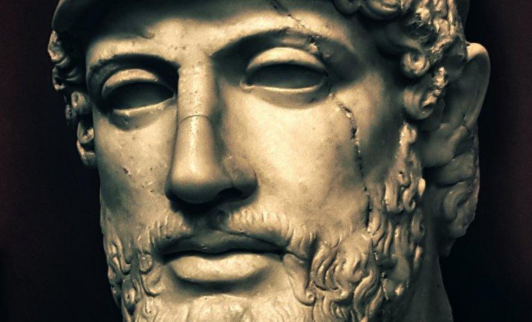 Covid-19: Périclès n'a pas été testé