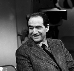 GL Bernard de Fallois (editeur )