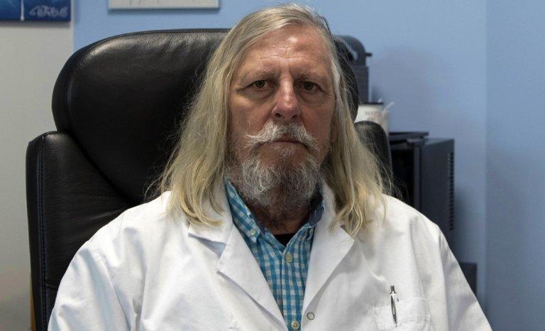Hydroxychloroquine contre le Covid-19: faut-il attendre une preuve?