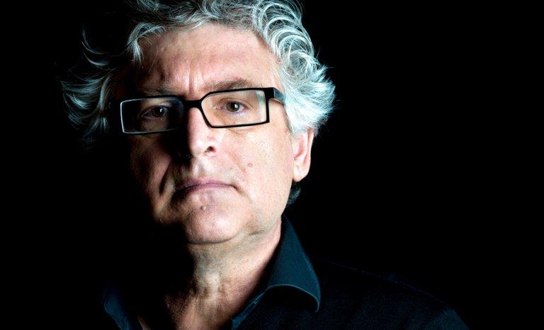 Michel Onfray: « L'islam est la religion la plus à craindre »