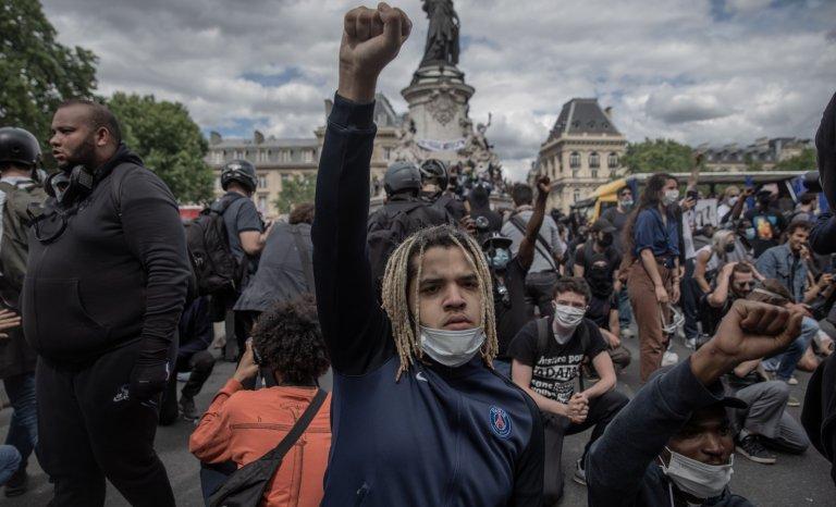 Antiracisme: la révolution culturelle qui vient