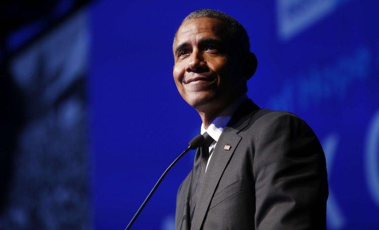 Obamagate…