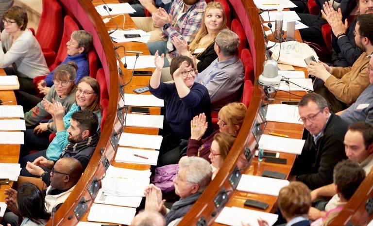 La Convention citoyenne, une improbable litanie de propositions avec pour seule logique la décroissance