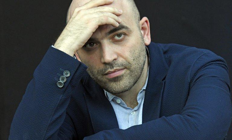 Covid-19, une chance pour la mafia? Roberto Saviano va vite en besogne