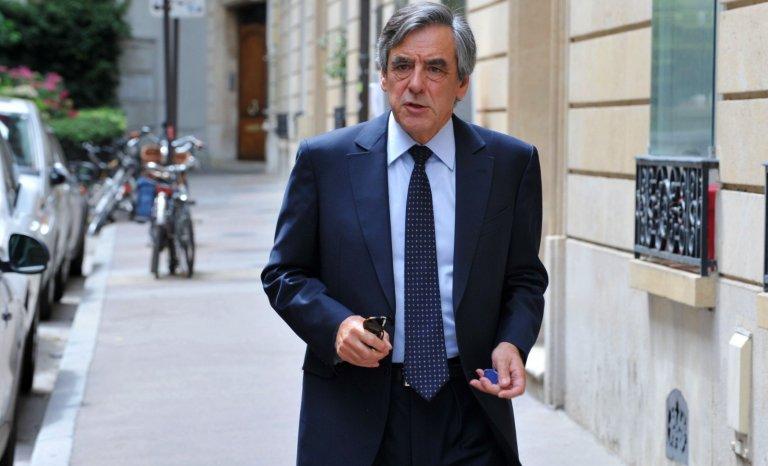 Condamnation des époux Fillon: la séparation des pouvoirs en question
