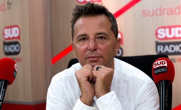 Didier Maïsto: «Nous sommes dans une séquence pré-révolutionnaire»
