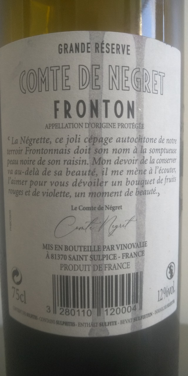 Negrette-2-causeur