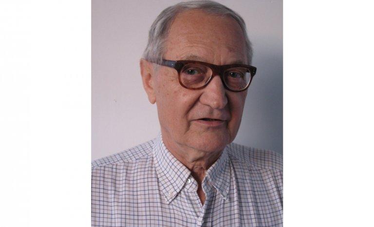 Rémy Prud'Homme : « Fermer la centrale de Fessenheim au nom du CO2 est intellectuellement insupportable »