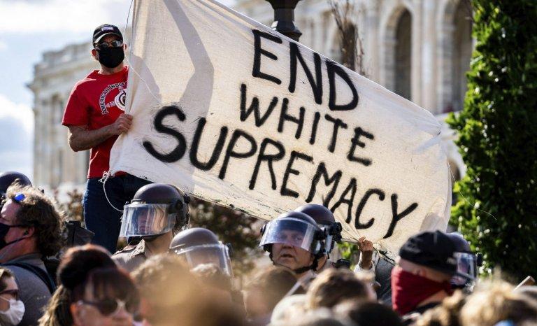 """Thomas Sowell: quand la """"justice sociale"""" égare la société"""