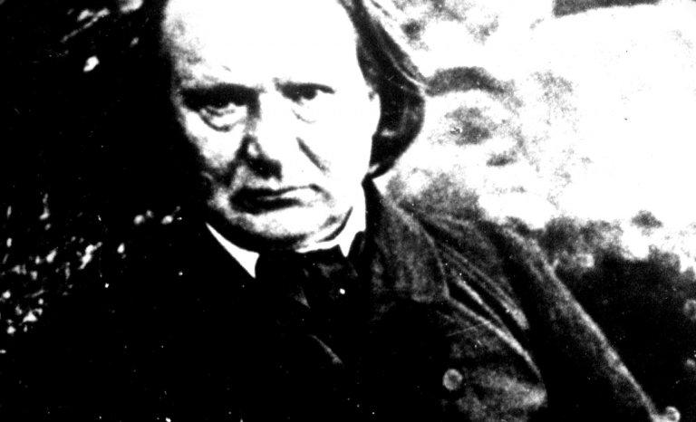 Victor Hugo était un con