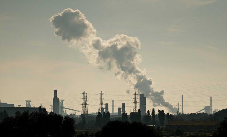 Rejeter la capture et le stockage du CO2, une erreur historique!