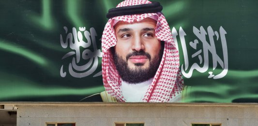 arabie saoudite mbs impots